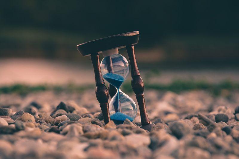 short-periods-meditation
