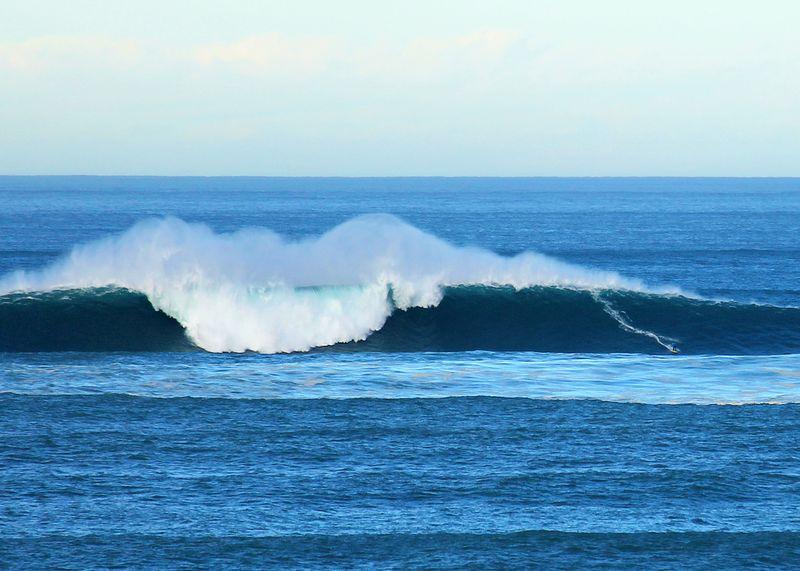 surf-belharra-france