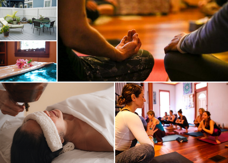 weekend-yoga-retreat-alachua-florida