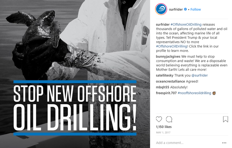 surfrider-offshore-oil-drilling