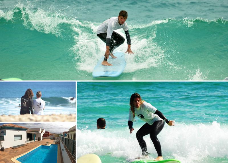 surf-camp-corralejo-fuerteventura