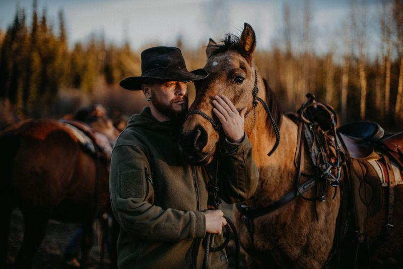 equestrian-facilities