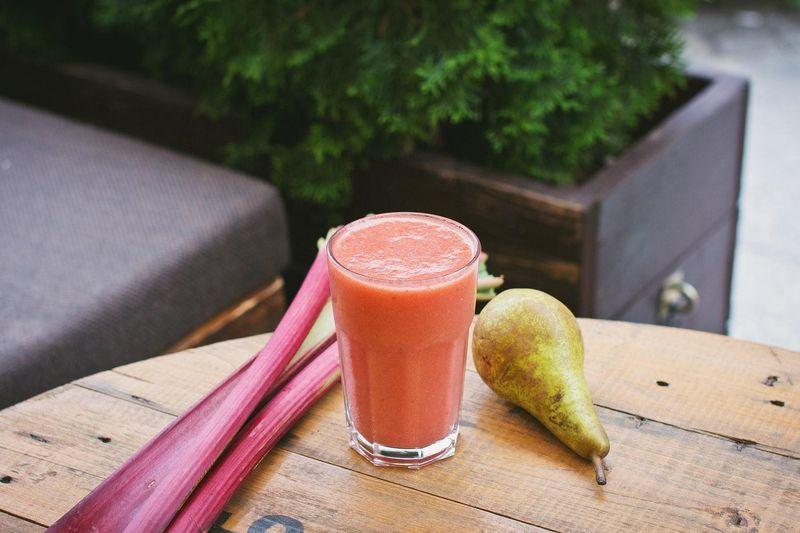 healthy-juices