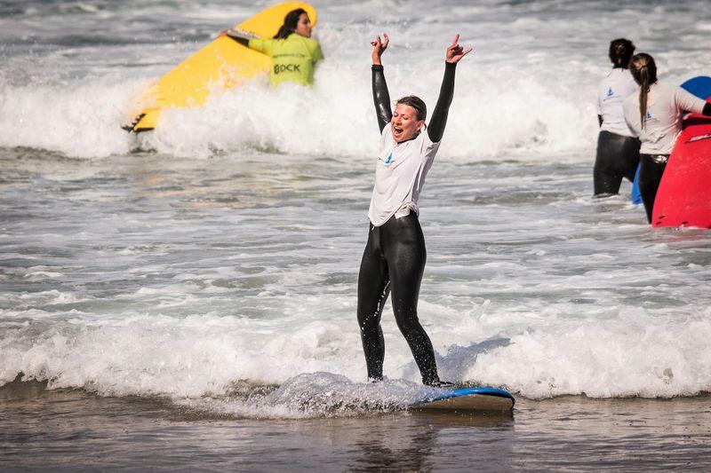 surf-guincho-cascais-portugal