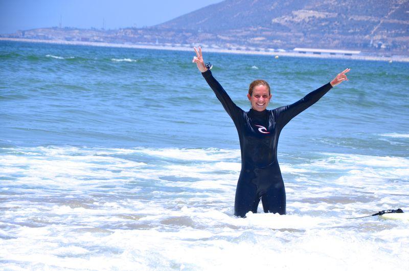 surf-camp-tamraght-morocco