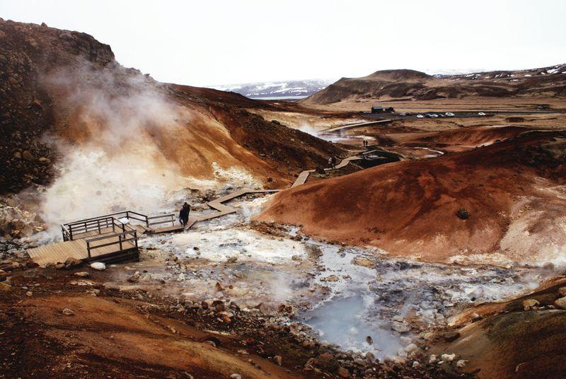krysuvik-geothernal-area-iceland