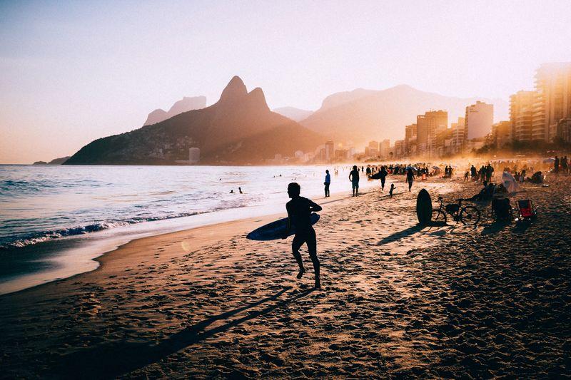 surf-ipanema-brazil