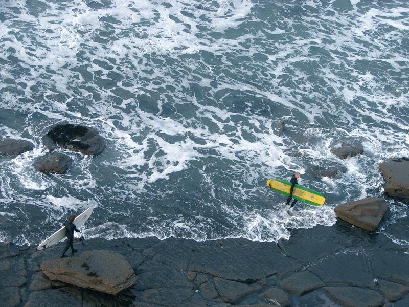 surfing-ireland