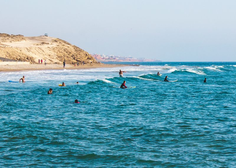 surf-tamraght-morocco