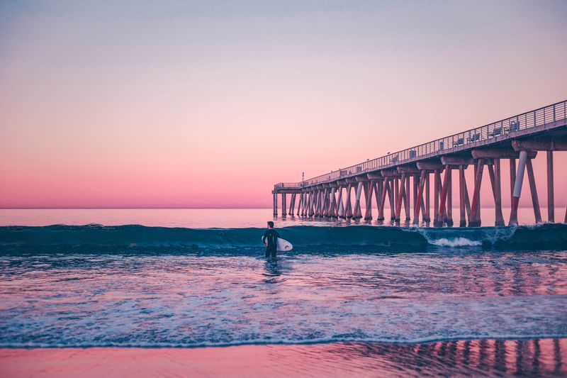 surf-culture-california