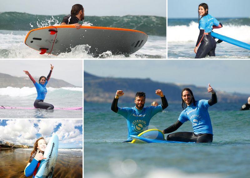 budget-surf-camp-gran-canaria