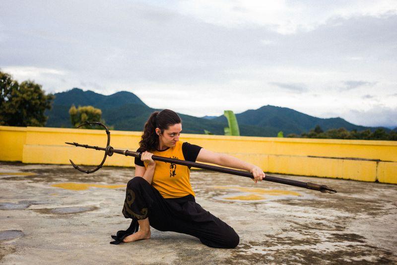 martial-arts-training-camp