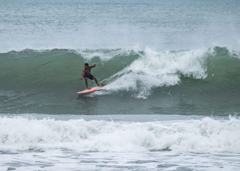 surf-puerto-viejo-costa-rica