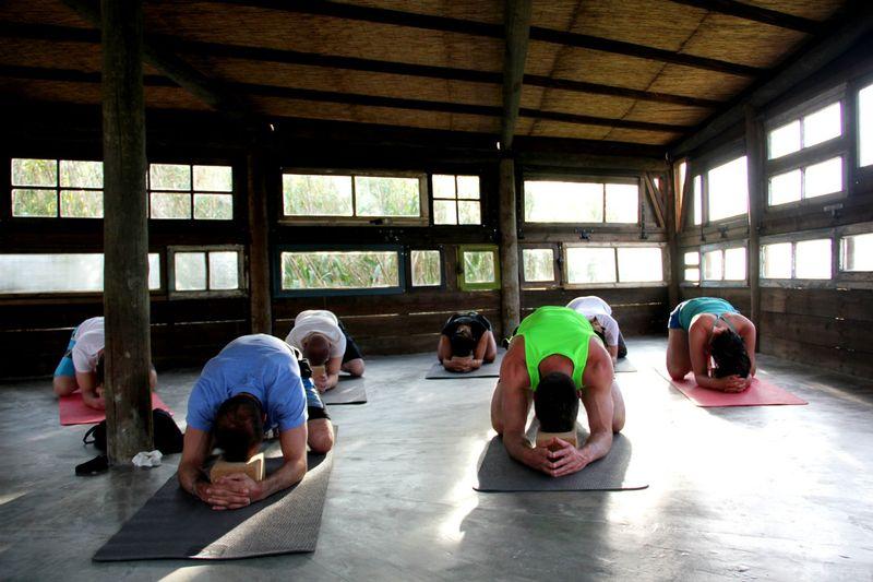 adventure-yoga-retreat-portugal