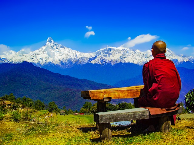 annapurna-yoga-retreat