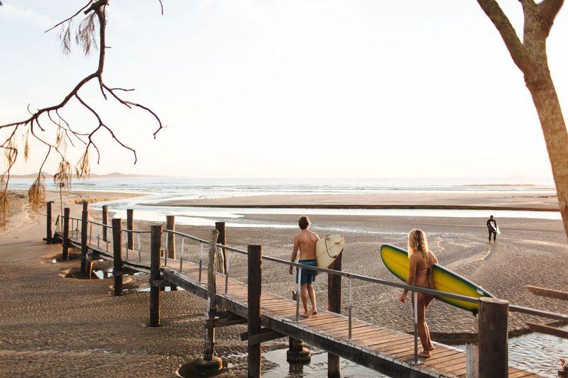 surf-trip-australia