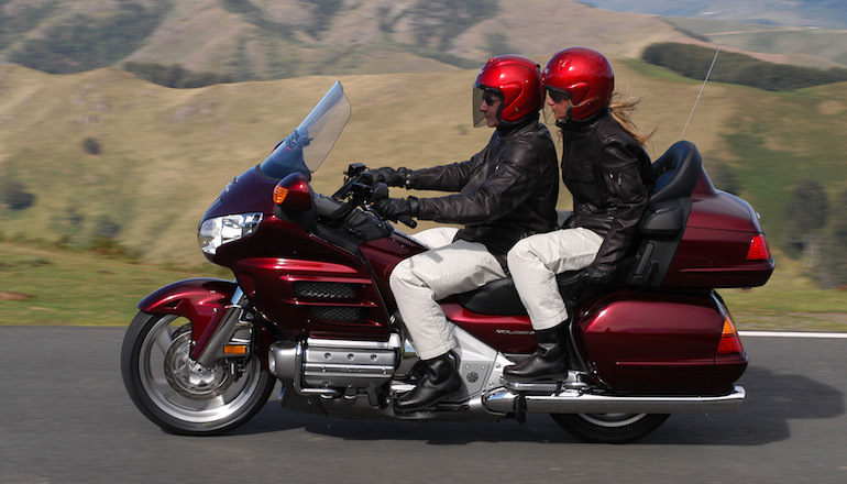 best-touring-motorcycles