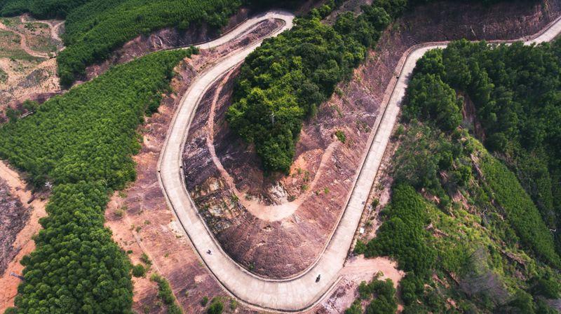 ho-chi-minh-trail-vietnam