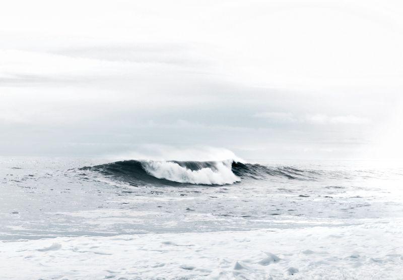 a-frame-wave
