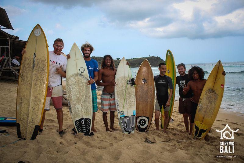 surf-camp-bali