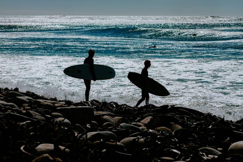 surf-Kommetjie-Cape-Town-South-Africa