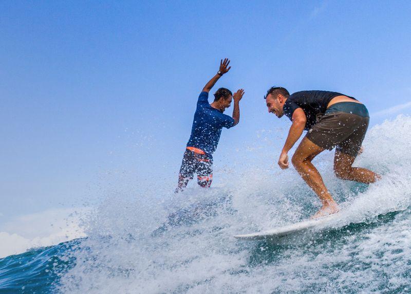 surf-camp-jimbaran-bali