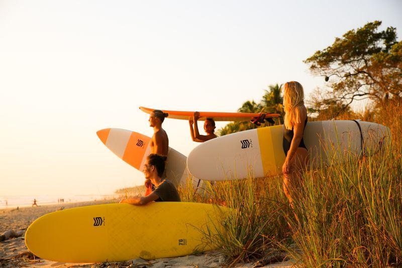 surf-vibes-sri-lanka