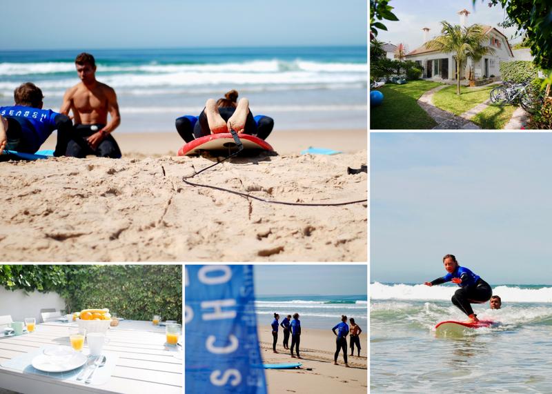 surf-camp-lisbon