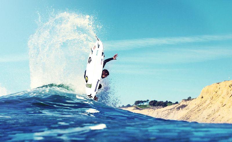 surf-sidi-kaouki-morocco