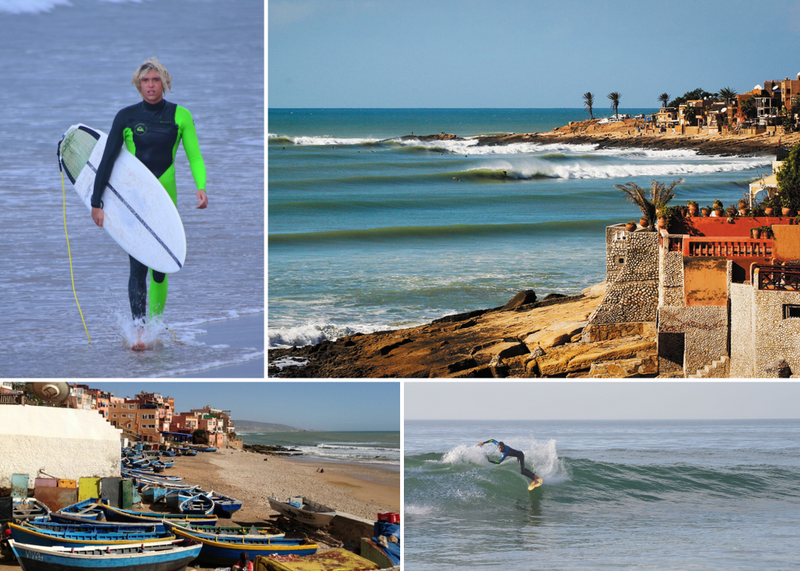 surfari-camp-morocco