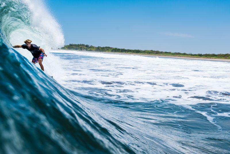 surfing-nicaragua