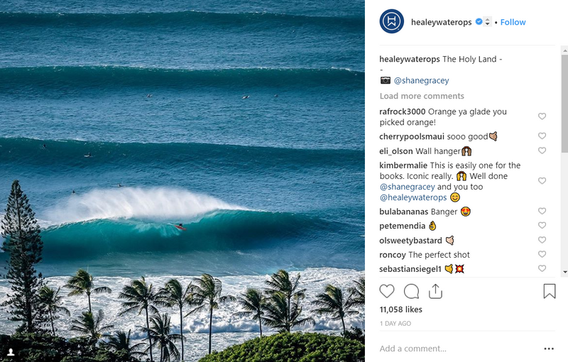 surfing-influencers-mark-healey