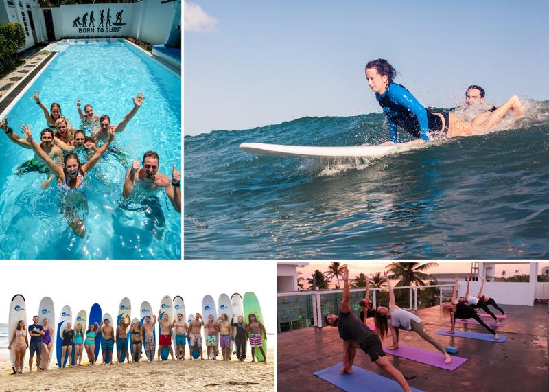 budget-surf-camp-weligama-sri-lanka