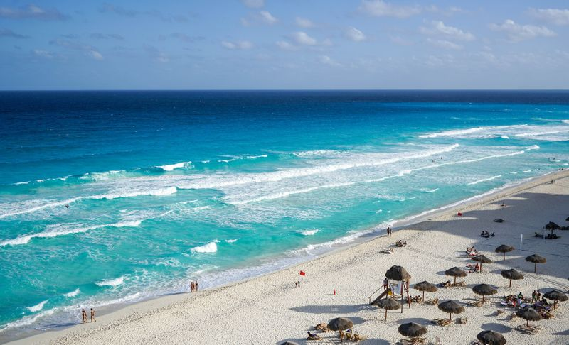 cancun-beaches-mexico