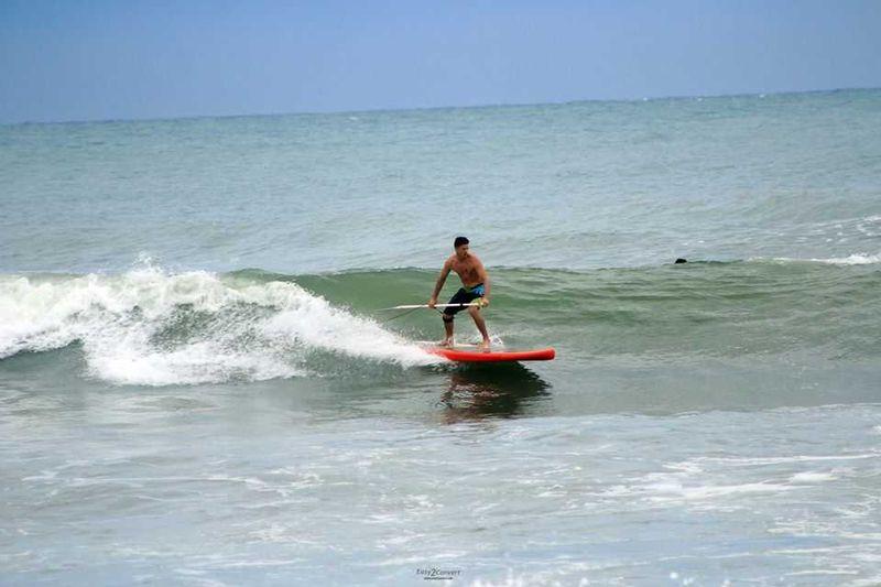 surf-visakhapatnam-india