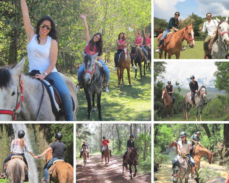 camping-horse-riding-holiday-mexico