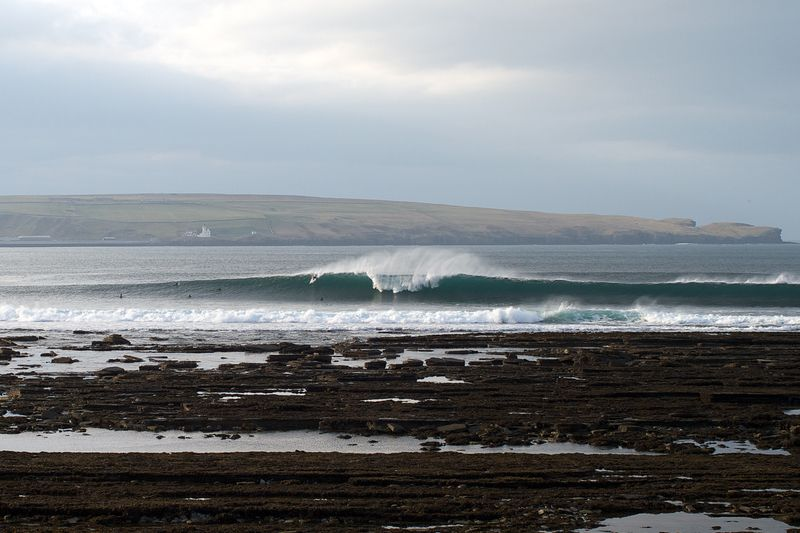 surf-thurso-east-scotland