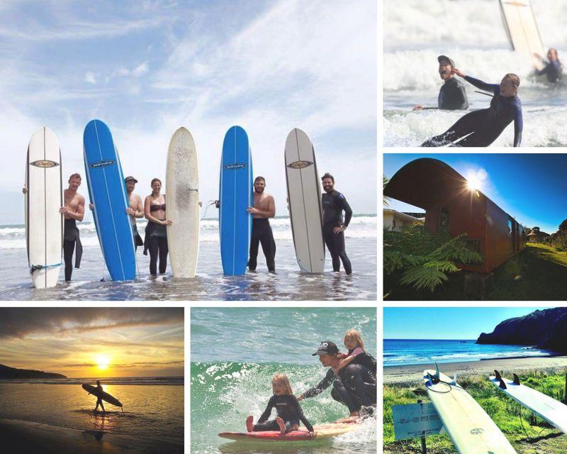 budget-surf-camp-raglan-new-zealand