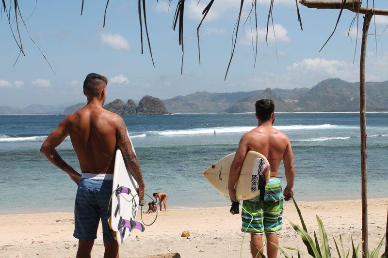 surf-senggigi-lombok