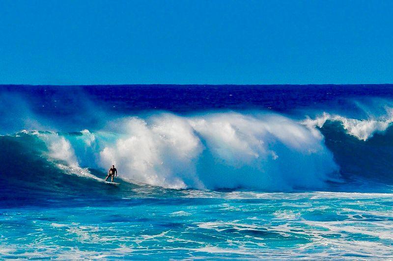 surf-backyards-north-shore-oahu