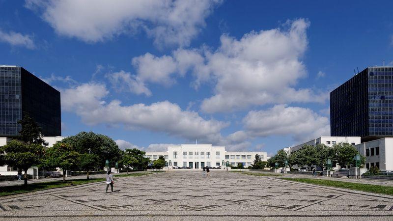 lisbon-university