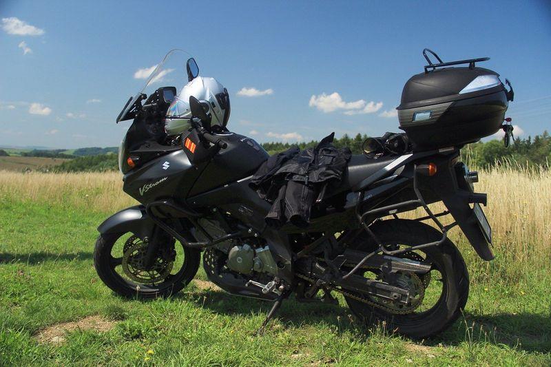 suzuki-v-strom-motorcycle