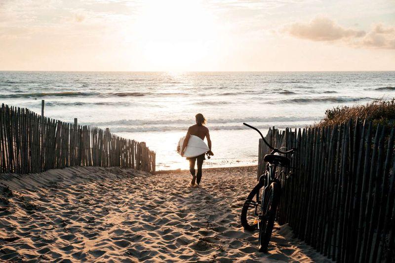 beginner-surf-spots-france