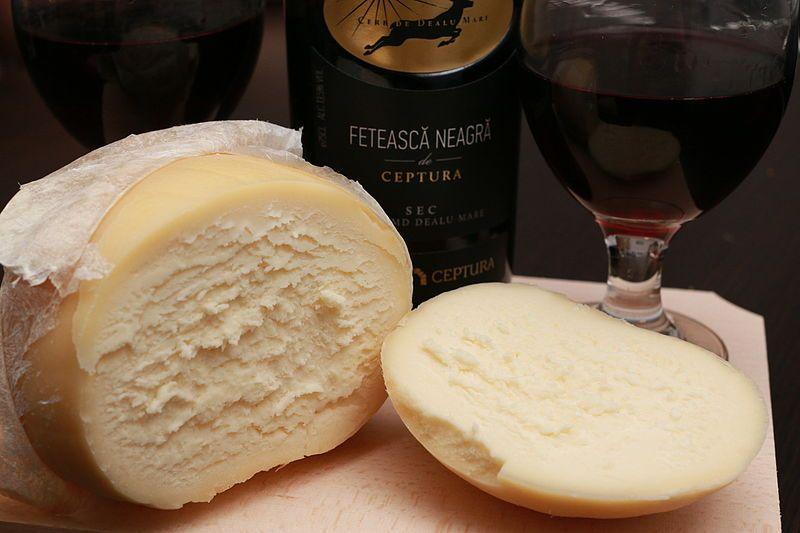 burduf-cheese-transylvania
