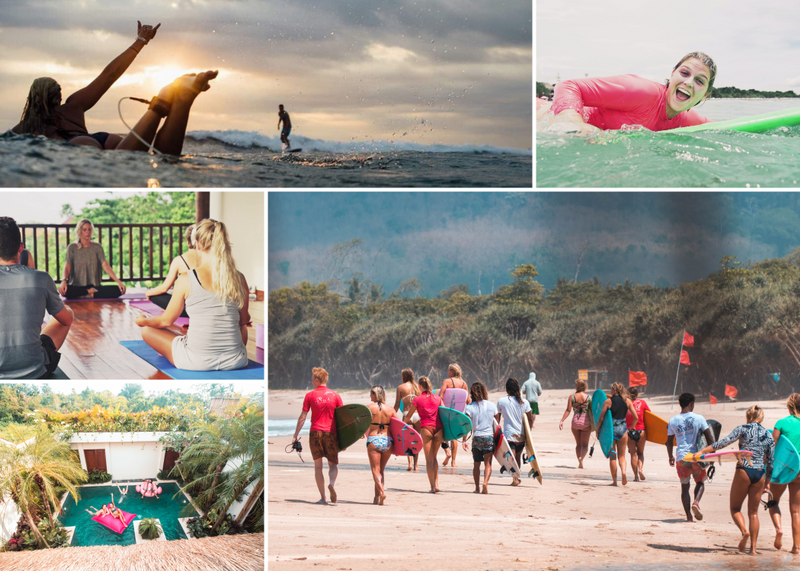 yoga-surf-retreat-canggu
