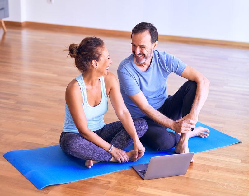 online-yoga-experiences