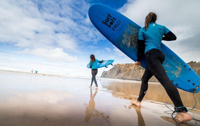 surf-alentejo-portugal