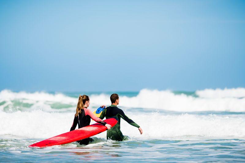 surfing-seasons-portugal