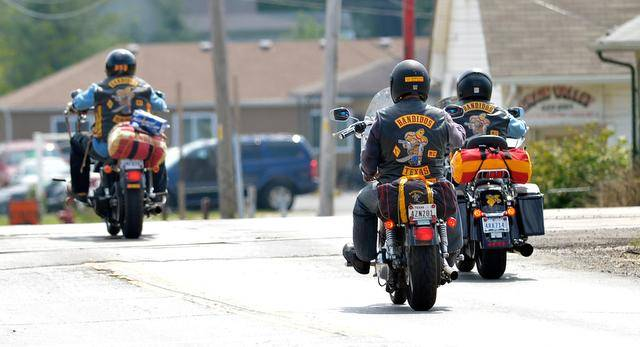 bandidos-motorcycle-club