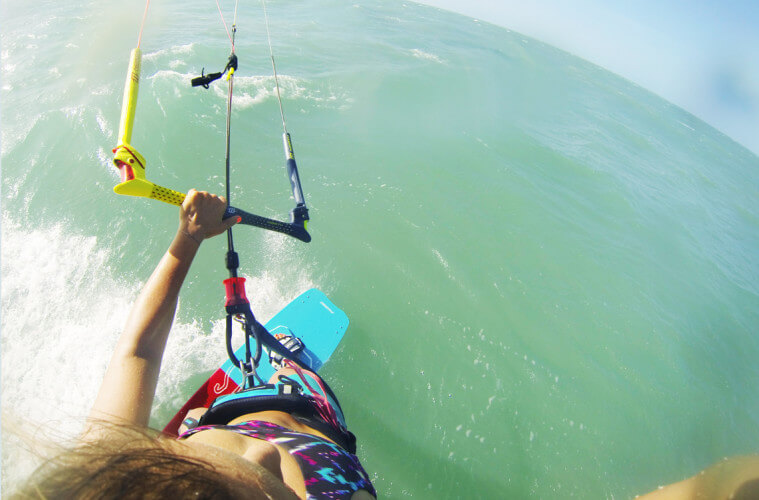kitesurfing-happiness